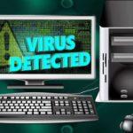 anti virus 940 620x264