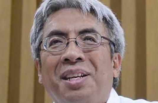 Sosiolog Universitas Indonesia, Imam B Prasojo