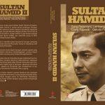 buku Sultan Hamid 2