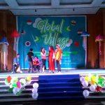 global village untan