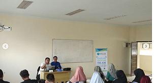 Perbedaan Ekonomi Konvensional dan Ekonomi Islam