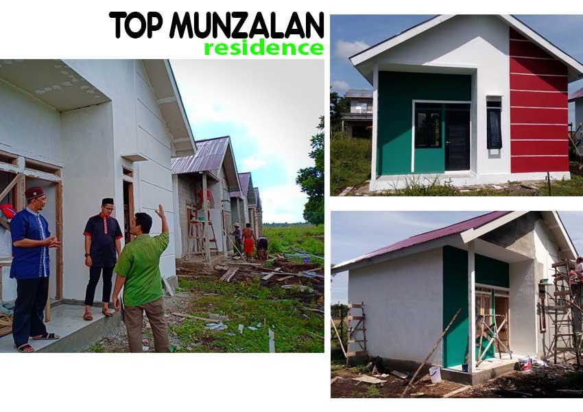 Top-Munzalan-Residence