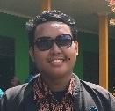 Pengembangan Wisata Halal di Kalimantan Barat