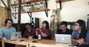 """""""Kontribusi Masyarakat Adat untuk Indonesia"""""""