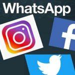 WhatsApp Image 2020 04 17 at 23.21.13