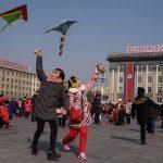 8 Aturan Tak Lazim Yang Harus Dipatuhi Saat Berlibur Ke Korea Utara