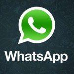 WhatsApp Image 2020 05 01 at 00.01.04 3