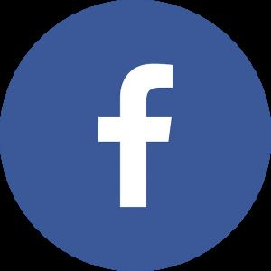 facebook teraju