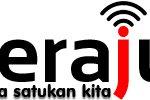 teraju, media online terbesar di Kalbar
