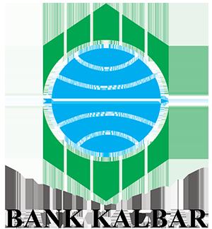 bank kalbar