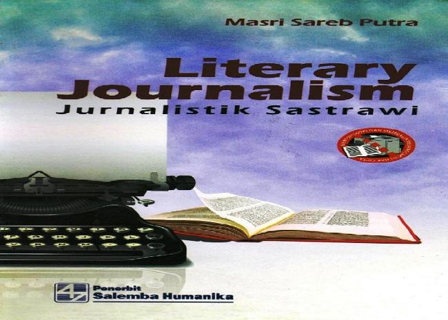 literasy journalism