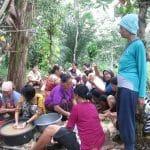 Merawat Kerukunan di Daerah Pusaran Konflik