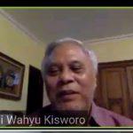 marsudi wahyu kisworo