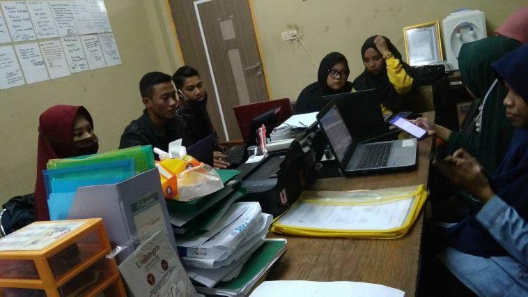 rumah literasi 3