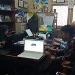 rumah literasi 4