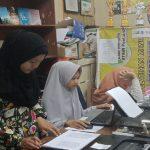 rumah literasi 5
