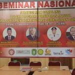 seminar vokasi