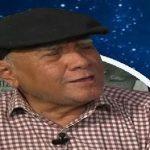 Sejarahwan Universitas Indonesia Rusdy Husein