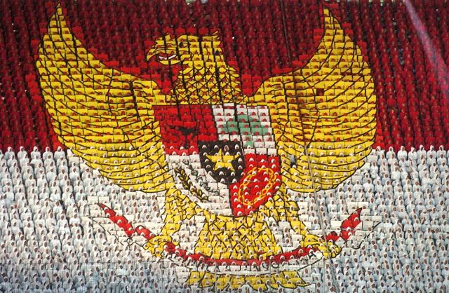 lambang negara