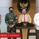 mahfud md-cnn indonesia