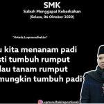KH Lukmanul Hakim