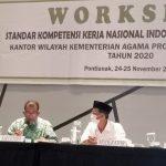 workshop bwi