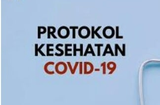protokol covid