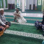 sirajul islam.1