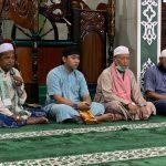 smk sirajul islam.1