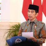 Foto Dok Internet Presiden dalam GWUN
