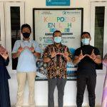 bwi - tawaf indonesia