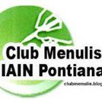logo cm iain