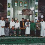 smk sirajul islam2