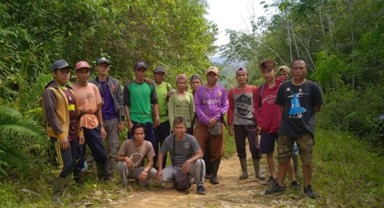 agroforestry.1