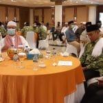 masjid sinergi.1