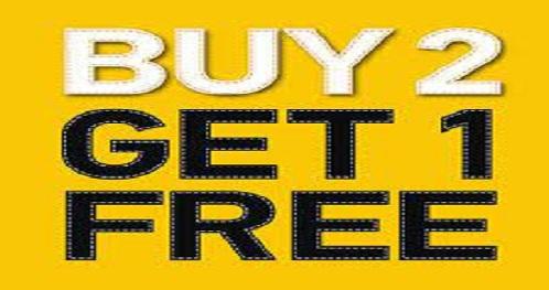 free get