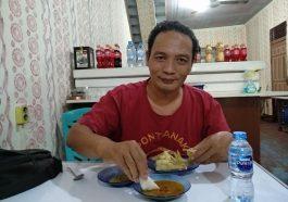 eddy setyawan pass