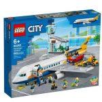 Lego Mainan Susun Menyusun Yang Seru Dan Sekaligus Bisa Menjadi Koleksi